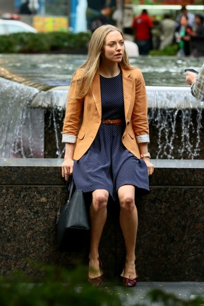 amanda-seyfried-filming-ted-2-in-new-york-city-oct.-2014_15