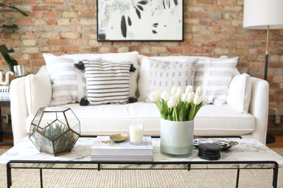 theeverygirl-danielle-moss-home-tour-chicago-WEB-1